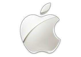 Macintosh(Mac)